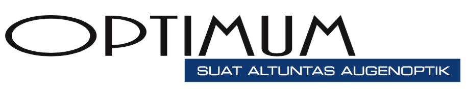 Optimum - Suat Altuntas Augenoptik